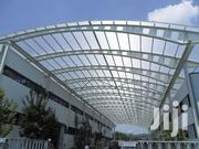 Polycarbonate Roofing Sheets   Building Materials for sale in Nairobi, Nairobi Central