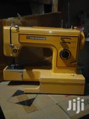 Electric Sewing Machine | Home Appliances for sale in Nairobi, Harambee