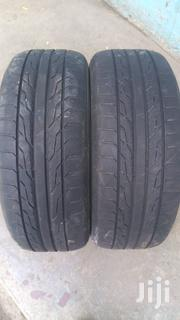 185/55/15 Toyo Tyres | Vehicle Parts & Accessories for sale in Nairobi, Ngara