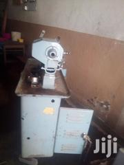 Mechanical Lathe | Electrical Tools for sale in Nairobi, Harambee