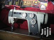 Electric Sewing Machine | Manufacturing Equipment for sale in Nairobi, Harambee