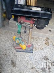 Ex Uk Bench Drill Available For Sale | Electrical Tools for sale in Nairobi, Harambee