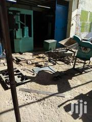 Metal Fabrication Workshop For Sale In South B | Commercial Property For Sale for sale in Nairobi, Nairobi South