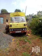 Old And Powerful Old School | Trucks & Trailers for sale in Murang'a, Gatanga