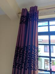 Home Curtains | Home Accessories for sale in Machakos, Athi River