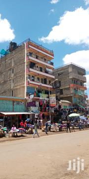 Rental House for Sale in Kahawa West | Houses & Apartments For Sale for sale in Nairobi, Kahawa West