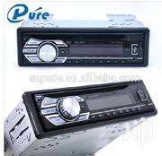 Bluetooth Xplod Car Stereo | Vehicle Parts & Accessories for sale in Nairobi, Nairobi Central
