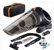 Heavy Duty Car Vacuum Cleaner | Vehicle Parts & Accessories for sale in Nairobi, Nairobi Central
