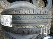 225/45R18 Continental Tyre | Vehicle Parts & Accessories for sale in Nairobi, Nairobi Central