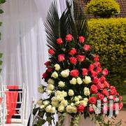 Tents Decor And P A System | Wedding Venues & Services for sale in Nairobi, Baba Dogo