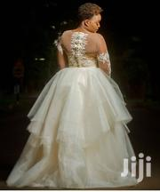 Custom Made Wedding Dress | Wedding Wear for sale in Nairobi, Ngara