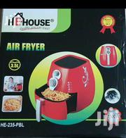 3.5l Air Fryer,Free Delivery Cbd | Kitchen Appliances for sale in Nairobi, Nairobi Central