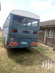 Nissan Diesel UD Bus | Buses for sale in Laikipia, Nanyuki