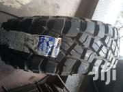 265/75R16 Bf Goodrich Mt Tyre | Vehicle Parts & Accessories for sale in Nairobi, Nairobi Central