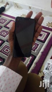 Tecno Camon 11 32 GB Black | Mobile Phones for sale in Kiambu, Kiganjo