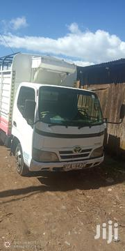 Toyota Dyna 2009 | Trucks & Trailers for sale in Nyandarua, Nyakio