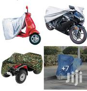 Motorbike Outdoor Covers,Free Delivery Cbd | Vehicle Parts & Accessories for sale in Nairobi, Nairobi Central