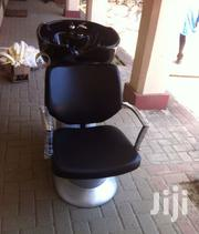 Executive Shampoo Unit(Salon Sink) | Salon Equipment for sale in Nairobi, Kilimani