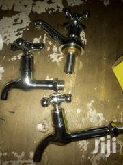 All Types Of Water Taps Available On Wholesale Prices | Plumbing & Water Supply for sale in Nairobi, Nairobi Central