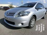 Toyota Auris 2011 | Cars for sale in Mombasa, Shimanzi/Ganjoni