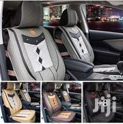Synthrtetic Leather Seat Covers,Free Delivery Cbd | Vehicle Parts & Accessories for sale in Nairobi, Nairobi Central