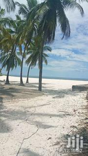 Beach Plot For Sale | Land & Plots For Sale for sale in Kwale, Ukunda