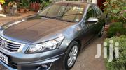 Honda Accord CrossTour 2008 Gray | Cars for sale in Nairobi, Nairobi Central