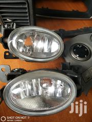 Foglights And Foglights Bulbs | Vehicle Parts & Accessories for sale in Nairobi, Nairobi Central