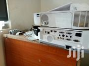 Projector Repair And Preventive Maintenance | Repair Services for sale in Nairobi, Nairobi Central