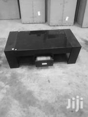 Executive Coffee Table | Furniture for sale in Nairobi, Nairobi Central