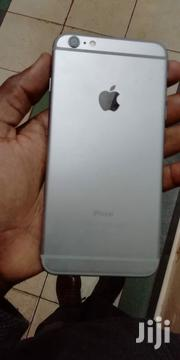 Apple iPhone 6s Plus 64 GB Black | Mobile Phones for sale in Uasin Gishu, Huruma (Turbo)