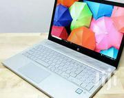 Laptop HP ProBook 650 4GB Intel Core i7 HDD 500GB | Computer Hardware for sale in Nairobi, Nairobi Central
