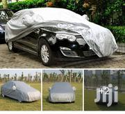 Dust,Water,Sunproof Car Covers,Free Delivery Cbd | Vehicle Parts & Accessories for sale in Nairobi, Nairobi Central