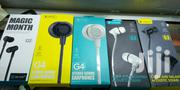 Celebrate Earphone. | Accessories for Mobile Phones & Tablets for sale in Nairobi, Nairobi Central
