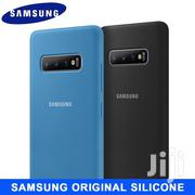 Silicone Case for Samsung S8 S9 S10 | Accessories for Mobile Phones & Tablets for sale in Nairobi, Nairobi Central