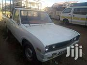 Datsun Pickup For Sale | Cars for sale in Kiambu, Kamenu