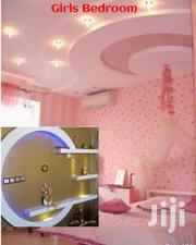 Offer Gypsum Ceilings | Home Accessories for sale in Mombasa, Ziwa La Ng'Ombe