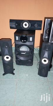 Ampex Subwoofer | Audio & Music Equipment for sale in Mombasa, Bamburi