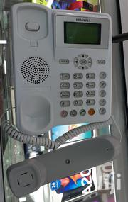 Huawei Office Landline/ Home Phone | Home Appliances for sale in Nairobi, Nairobi Central