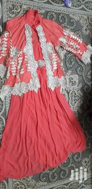 Wedding Dress | Clothing for sale in Mombasa, Majengo