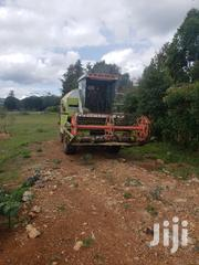 Claas Dominator 48s | Farm Machinery & Equipment for sale in Laikipia, Marmanet