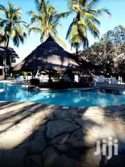 Beach Resort for Sale in Mombasa | Commercial Property For Sale for sale in Mombasa, Bamburi