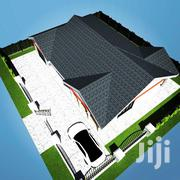 Architectural And Structural House Plans Designs   Building & Trades Services for sale in Kisumu, Kolwa East