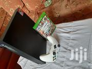 Xbox One Project Scorpio Edition | Video Game Consoles for sale in Kisumu, Central Kisumu