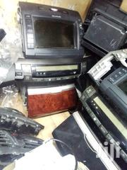Radio,Side Mirrors And Vehicle Parts | Vehicle Parts & Accessories for sale in Nairobi, Nairobi Central