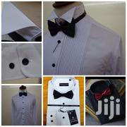 Wing Collar Shirts Available | Clothing for sale in Nairobi, Nairobi Central