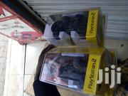 Playstation 2 Pads | Video Game Consoles for sale in Nairobi, Nairobi Central