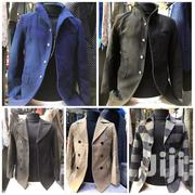 Warm Trench Coats And Blazers | Clothing for sale in Nairobi, Nairobi Central