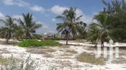 0.072HA Beach Plot Next To Malaika Villas For Sell | Land & Plots For Sale for sale in Kilifi, Malindi Town