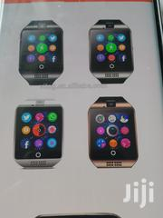 Smart Watch at Wholesale Prices | Smart Watches & Trackers for sale in Nairobi, Nairobi Central
